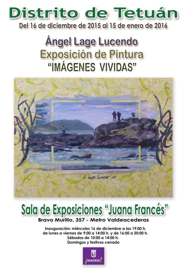 Cartel Expo Angel Lage_def (2)