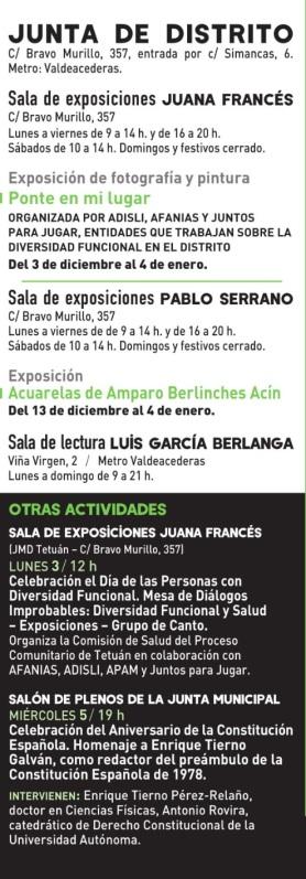 exposiciones_diciembre